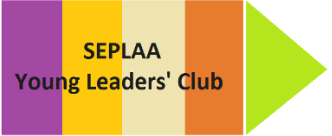 SEPLAA Young Leaders' Club
