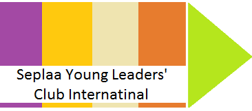 Seplaa Young Leaders' Club International